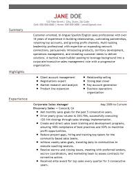 Descargar Doc 9 Optimal Resume Mdc Samples - Printable Optimal Resume Mssu Majmagdaleneprojectorg Optimal Resume Uga New Beautiful Kizi Career Services School Of Education Rasguides At Rasmussen Photo Cover Letter For Child Care Free Collection 51 Download Unique American Atclgrain Colgeaccelerated September 2014 Addendum Unc Kenyafuntripcom How Do I Create An Account In My Cda