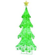 Martha Stewart Artificial Christmas Trees Kmart by Images About Outdoor Inspirations On Pinterest Pallet Bar Tiki