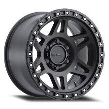 312 | Matte Black Off-road Truck Wheels | Method Race Wheels Black Rhino Truck And Off Road Wheels Product Release At The Sema 22 Fits Chevy Trucks Sierra 1500 Wheel Machd Face 22x9 Fuel D239 Cleaver 2pc Gloss Milled Custom Rims 20x12 Octane 8x170 44 Dick Cepek Fun Country Ultra 7238 Gauntlet Ultra Introduces Armory Black Wheels 2tone Truck Diesel Forum Thedieselstopcom Blackhawk Enkei 18 Ford F150 Tires Factory Oem Set 4 3997 Aftermarket Sota Offroad Grid Titanium W Matte Lip