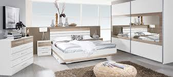 conforama chambre à coucher meubles chambre adulte ambiances chambre adulte chambre à