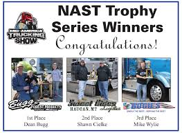 Winners | National Association Of Show Trucks Peterbilt 579 75th Anniversary Edition Unveiled At Midamerica Truck An Analysis Of The Operational Costs Trucking A 2014 Update The Mid America Show Fleet Clean Photoset Mack Trucks Owner Moves Equipment Info Mats Light Youtube Daimler North Readies New Loyalty Program Nexttruck Steer Tire From Toyo Kenworth Co
