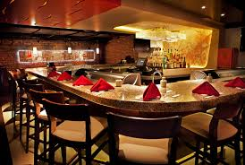 Sushi & Japanese Steakhouse - Santa Monica, CA Restaurant   Benihana Las Best Bars For Watching Nfl College Football 25 Santa Monica Restaurants Ideas On Pinterest Monica Hotel Luxury Beach The Iconic Shutters Date Ideas Where To Find The Best Cocktail Bars In Los Angeles Neighborhood Guide Happy Hour Deals Harlowe Bar 137 Nightlife Images La To Watch March Madness Cbs For Hipsters In
