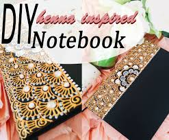 Diy Henna Design Notebook By NAKSH | Henna Art | Pinterest Top 10 Diy Easy And Quick 2 Minute Henna Designs Mehndi Easy Mehendi Designs For Fingers Video Dailymotion How To Apply Henna Mehndi Step By Tutorial 35 Best Mahendi Images On Pinterest Bride And Creative To Make Design Top Floral Bel Designshow Easy Simple Mehndi Designs For Hands Matroj Youtube Hnatrendz In San Diego Trendy Fabulous Body Art Classes Home Facebook Simple Home Do A Tattoo Collections