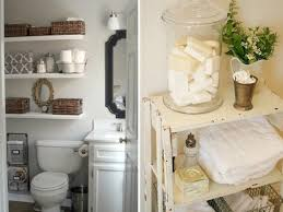 Half Bath Decorating Ideas Pictures by Elegant Interior And Furniture Layouts Pictures 25 Stylish