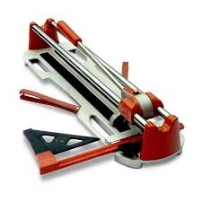 Montolit Tile Cutter Australia by 25 Unique Tile Cutter Ideas On Pinterest Easy Kitchen Updates