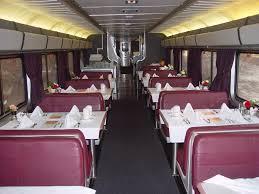 Amtrak Viewliner Bedroom by Bedroom Amtrak Bedroom Suite How Much Does Amtrak Cost Www Amtrak