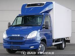 IVECO Daily Light Commercial Vehicle €30900 - BAS Vans Renault T 440 Comfort Tractorhead Euro Norm 6 78800 Bas Trucks Bv Bas_trucks Instagram Profile Picdeer Volvo Fmx 540 Truck 0 Ford Cargo 2533 Hr 3 30400 Fh 460 55600 500 81400 Xl 5 27600 Midlum 220 Dci 10200 Daf Xf 27268 Fl 260 47200 Scania R500 50400 Fm 38900