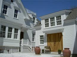 Provincetown Bed and Breakfast B&B