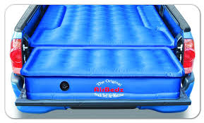 Amazon.com: AirBedz PPI-105 Original Blue Original Truck Bed Air ... Pticular Original Truck Bed Air Mattress Ppi Oh Erika Rae The Perfect Date Rightline Gear Full Size 56ft To 8ft Restful Us Amazoncom Airbedz Ppi105 Blue True Hope And A Future Dudes Dump Truck Bed Stellar Seal Tite Heavyduty Sealable Storage Bag Walmartcom 62017 Camping Accsories5 Best Mark Patty Rv Adventures Road Trip To Indiana Day 1 Nashville Tn Quality Affordable Mattrses Youtube Cyclist Hit By Lands On Falling Because Life Is Just