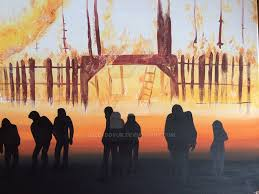 The Walking Dead Burning Barn Scene Painted Canvas By Billyboyuk ... Peasants Fleeing A Burning Barn Detroit Institute Of Arts Museum 11510 Music Street 3200 Sqft House 50 Acres Adjoins State Park Firefighters Tackling Barn Fire Which Has Been Burning Overnight Men Run Into To Save Horses Trapped By California Iconic Central Whidbey Burns To Ground Newstimes Free Image Peakpx Rocket Explodes Aborting Nasa Mission Resupply Space Station Planet In The Sky Wallpaper Wallpapers 48722 Evil Within Blood Man Fight Chapter 9 Youtube Jacob Aiello New Ldon Fire Company Prince Edward Island