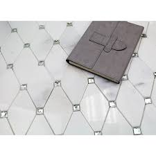 Artistic Tile San Carlos Ca by Paradigm Diamond Asian Statuary And Mirror Marble And Glass Tile