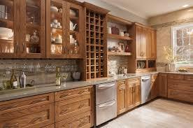 cabinet american woodmark cabinets inspiration american woodmark
