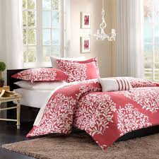 White Sheer Curtains Bed Bath And Beyond by Bedroom Mesmerizing Bedding For Teenage Bedroom Design Ideas