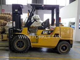 Xe Nâng CAT (Caterpillar), CAT Forklift, Bán Xe Nâng CAT ... Caterpillar Service Manual Download Cat Gp15n Gp18n Lifttruckset3500mc For Sale Salina Ks Price Lifttrucks2ec25mc Doniphan Ne Lift Trucks 2p5000_mc Forklift Trucks Others Dp4055nt Lift Trucks Caterpillar Archive Battery Power Xe Nng Cat Bn Home Calumet Truck Rental Equipment Ep2535cn Cabin Youtube Faq Materials Handling Electric Forklifts Cat