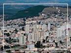 imagem de Lages Santa Catarina n-7