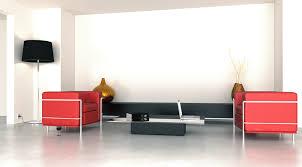 prix beton decoratif m2 le prix de la pose de béton ciré et de sa fourniture au m2 devis