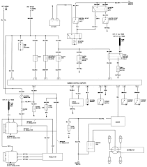 1996 Toyota Tercel Electrical Wiring Diagram - DIY Wiring Diagrams • Heater Diagram 1992 Toyota Pickup Wiring For Light Switch 1988 Truck Cooling System Trusted 1991 Complete Diagrams 1993 Manual Car Owners 1996 4runner Diy Basic Instruction White98fbird Tacoma Xtra Cabs Photo Gallery At Cardomain Stereo Electrical Work Chevrolet Camaro Fresh Ssr For Sale Arstic Toyota Tacoma Ultimate Cars Dealer 1990 Door Data Is Mini Truckin Dead Image