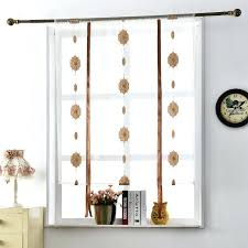 Amazon Kitchen Window Curtains by Red Cafe Curtains Kitchen Window Curtain Tiers Bed Bath Beyond