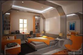 Interior Decorator Salary In India by Bedroom Interior Design Ideas Tips And 50 Examples