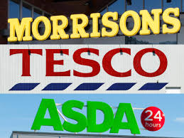 May Bank Holiday: When Are Sainsbury's, Tesco, Asda, Morrisons ... Amazoncom Skype Phone By Rtx Dualphone 4088 Black 2017 Newest 3g Desk Phone Sourcingbay M932 Classic 24 Dual Band May Bank Holiday When Are Sainsburys Tesco Asda Morrisons Handson With Whatsapp Calling For Windows Central How To Unlock Your O2 Mobile Samsung Galaxy S6 Edge The Best Sim Only Deals In The Uk January 2018 Offers Cluding Healthy Eating Free Fruit Children While Parents Update All Products And Prices Revealed Friday British Telecom Bt Decor 2500 Caller Id White Amazonco