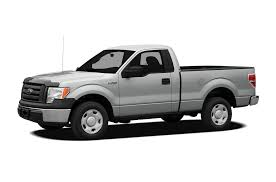 2009 Ford F-150 Safety Recalls Ford Recalls 2017 Super Duty Explorer Models Recalls 143000 Vehicles In Us Cluding F150 Mustang Doenges New Dealership Bartsville Ok 74006 For Massaging Seats Transit Wagon For Rear Seat Truck Safety Recall 81v8000 Fordificationcom 52600 My2017 F250 Pickup Trucks Over Rollaway Risk Around 2800 Suvs And Cars Flaws 12300 Pickups To Fix Steering Faces Fordtruckscom Confirms Second Takata Airbag Death Fortune More Than 1400 Fseries Trucks Due Airbag The Years Enthusiasts Forums