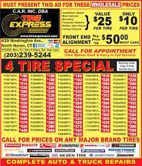 Tire Express | North Haven CT Tires Wheels & Auto Repair Shop Top 5 Tire Brands Best 2018 Truck Tires Bridgestone Brand Name 2017 Wheel Fire Competitors Revenue And Employees Owler Company Profile Nokian Allweather A Winter You Can Use All Year Long Buy Online Performance Plus Chinese For Sale Closed Cell Foam Replacement For Of Hand Trucks Bkt Monster Jam Geralds Brakes Auto Service Charleston Lift Leveling Kits In Beach Ca Signal Hill Lakewood Willow Spring Nc