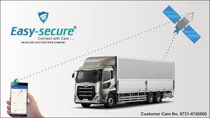 100 Truck Tracking Gps Fleet GPS Device Business Startpage