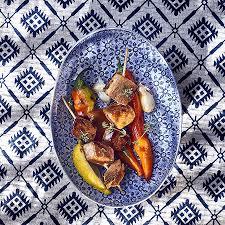 vivolta cuisine de vivolta cote cuisine unique recette le bå uf bourguignon cuisine