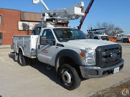 Sold Versalift SST37 Bucket Truck On 2014 Ford F450 Crane For In ... Bucket And Boom Truck Rental Ples Electric Bobcat Equipment Rentals In Lethbridge Daily Weekly Monthly Rates Arizona Commercial Sales Llc Rome Ga Crane Service Ga Sold Versalift Sst37 Bucket Truck On 2014 Ford F450 For Homepage Rent Aerial Lifts Trucks Near Naperville Il Zartman Cstruction 55 Altec Am650 W Material Handler A 2008 Decarolis Leasing Repair Company Reliance Rental