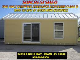 Metal Sheds Jacksonville Fl suncrest sheds state and county approved sheds suncrestshed