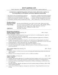 Caregiver Resume Template Private Caregiver Resume Sample Caregiver ... Elderly Caregiver Resume Beautiful 53 New Pmo Manager Sample Arstic How To Write A Perfect Examples Included 79 Summary In Home Pdf Family Astonishing Daycare Worker Inspirational Alzheimers Quotes Samples Elegant Cover Letter All About Pin By Joanna Keysa On Free Tamplate Job Resume Examples Example Netteforda Live Kobcarbamazepiwebsite Caregiver Example Duties Sample Customer