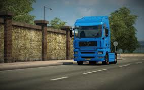 Wallpaper : 1440x900 Px, Euro Truck Simulator 2, MAN TGA, Trucks ... Vw Board Works Toward Decision To List Heavytruck Division Man Hx 18330 4x4 Truck Woodland Image Project Reality Navistar 7000 Series Wikipedia Bruder Tgs Cstruction Jadrem Toys Fix For Tgx Euro 6 V21 By Madster 132 Beta Ets2 Mods Tractor 2axle With Hq Interior 2012 3d Model Hum3d 84 104 1272x Mod Ets 2 18480 Miegamios Vietos Mp Trucks Products Pictures Gallery Support New Modified 12 Mod European Simulator Other 630 L2ae Campervan Crazy Lions Coach Otobs Modu