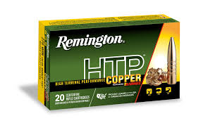 Remington's New HTP Copper Rifle Ammo - The Firearm BlogThe ... 20 Rounds Of Bulk 243 Win Ammo By Barnes 80gr Ttsx Bullets 33876 338 Cal 210gr Bt 50 30428 31115 303765mm 311 150gr Tsx Fb 30393 308 Fiocchi 168gr A Striking Softpoint 3006 Springfield 150 Gr Lead Free Hollow Point Vor Win 130gr Vortx Ballistic Gel Test Youtube
