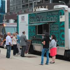Manna Food Truck - Cleveland Food Trucks - Roaming Hunger Walnut Wednesday Food Truck Tour 2014 The Orange Trk Partners Riley Cleveland Allows Food Trucks To Serve Diners On The Go Clevelandcom Under Marketscope Greater Rta Twitter A Truck A Bus We Like Sweons Home Facebook Little Piggy At Srb Sibling Revelry Brewing Challenge Shortrib1 Ohio Chef Rocco Whalen Wok N Roll Asian American Road Oh Bust Out Your Bellbottoms And Tiedye Shirt For Stop Local Events Every Day Of Work Week Pusa Taco Trucks In Columbus
