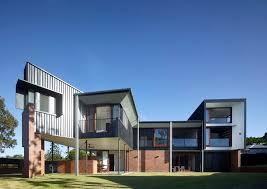 100 Shaun Lockyer Architects Office ArchDaily