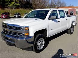 100 Chevy Work Truck Album Google