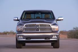 RAM Recalls 65,000 Trucks Due To Axle - Daily Recall Ford Recalls 2017 Super Duty Explorer Models Photo Image Gallery Dtna 436k Freightliner Western Star Trucks Brigvin Truck Blog 2013 Isuzu Nseries 2010 Chevrolet Recalls Trucks That Could Roll When Parked Youtube 53000 Citing Risk Of Rolling Wsj Driver 50year Career On Alkas Dalton Highway Fire Forces To Recall 12 Mil Pickups Thedetroitbureaucom F150 Pickup Over Dangerous Rollaway Problem General Motors Almost 8000 Power F650 F750 Transit Supercrew Medium Fiat Chrysler 13 Million Ram Pickups For Possibly Fatal Certain Potential Leaks