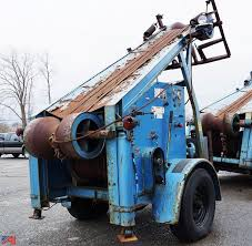 Auctions International - Auction: Erie County Buffalo Sewer ... Truck Loader Youtube Gravely 995041 0001 10 Hose Parts Diagram For Cstruction Machine Ce Zl50f Buy Loader Pushes Vehicles Off 10meterhigh Platform In Dispute Play World Toys Nibpristine 2017 Hess Dump And Wbatteriesfree Peco Lawnvac 2 Walkthrough Level Youtube Keltruck Scania On Twitter For Sale 2010 Reg P230 4x2 Truck Loader 5 Game Audio Visual Techs Jobs North New Jersey