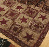 Rustic Area Rugs For Cabin Or Western Decor Intended Country Style Interior 14