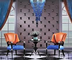 beistelltisch runder tisch couchtisch sofa tisch wohnzimmer runde design tische