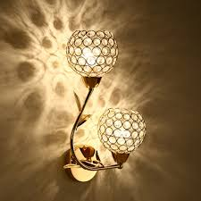modern wall lights sconces wall sconce no light wall sconces