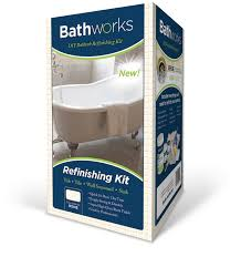 Homax Tub And Tile Refinishing Kit Canada by Bathtub Refinishing Kit Awesome Bathtub Refinishing Kit Lowes 121