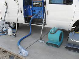 Truck Mount Carpet Cleaning Vancouver | Carpet Cleaning Vancouver Ferrantes Steam Carpet Cleaning Monterey California Cleaners Glasgow Lanarkshire Icleanfloorcare Our Services Look Prochem Truck Mount In 2002 Chevy Express 2500 Van For Sale Expert Bury Bolton Rochdale And The Northwest Looking For Used Truckmount Machines Check More At Cleaning Vacuum Cleaner Upholstery Vs Portable Units Visually 24 Hr Water Damage Restoration Mounted Powerful Truckmounted Pac West Commercial Xtreme System