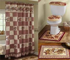 Fabric For Curtains Cheap by Curtains Cool Shower Curtains For Guys High End Fabric Shower