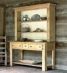 primitive kitchen ideas easy kitchen decorating
