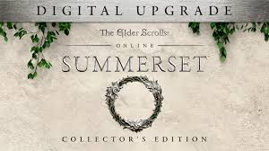 The Elder Scrolls Online: Summerset Digital Collector's Upgrade ... 15 Off Eso Strap Coupons Promo Discount Codes Wethriftcom How To Buy Plus Or Morrowind With Ypal Without Credit Card Eso14 Solved Assignment 201819 Society And Strfication July 2018 Jan 2019 Almost Checked Out This From The Bethesda Store After They Guy4game Runescape Osrs Gold Coupon Code Love Promotional Image For Elsweyr Elderscrollsonline Winrar August Deals Lol Moments Killed By A Door D Cobrak Phish Fluffhead Decorated Heartshaped Glasses Baba Cool Funky Tamirel Unlimited Launches No Monthly Fee 20 Off Meal Deals Bath Restaurants Coupons Christmas Town