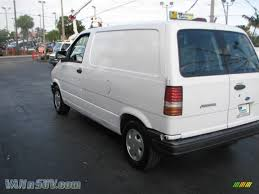 1995 Ford Aerostar Cargo In White Photo #3 - A40924 | VANnSUV.com ... Jimmies Truck Plazared Onion Grill Home Facebook 2000 Ford F450 Super Duty Xl Crew Cab Dump In Oxford White Photos Food Trucks Around Decatur Local Eertainment Herald New And Used Trucks For Sale On Cmialucktradercom 2008 F350 King Ranch Dually Dark Blue Veghel Netherlands February 2018 Distribution Center Of The Dutch Hwy 20 Auto Truck Plaza Hxh Pages Directory 82218 Issue By Shopping News Issuu 2014 Chevrolet Express G3500 For In Hollywood Florida Fargo Monthly June Spotlight Media