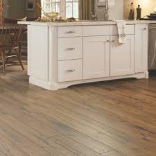 Shaw Versalock Laminate Wood Flooring by Decor Shaw Lvt Flooring Shaw Versalock Flooring Shaw Flooring