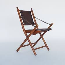 Vintage Leather And Teak Campaign Folding Chair Rd9582 2 Vintage Samson Folding Chairs Shwayder Bros Samso Amazoncom Wooden Chair Modern Ding Natural Solid Leather Home Design Set Of Twenty Four Bamboo Red Home Lifes French Directors In Beech 1960s Antique Armchair With Shadows Stock Photo Luggage On Edit Folding Chair Restorno Chairsantique Arm Chairsoccasional Pair Armchairs In Wood And Brown Galerie