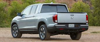 All-New 2017 Honda Ridgeline Pickup At Mohawk Honda Allnew Honda Ridgeline Brought Its Conservative Design To Detroit 2018 New Rtlt Awd At Of Danbury Serving The 2017 Is A Truck To Love Airport Marina For Sale In Butler Pa North Versatile Pickup 4d Crew Cab Surprise 180049 Rtle Penske Automotive Price Photos Reviews Safety Ratings Palm Bay Fl Southeastern For Serving Atlanta Ga Has Silhouette Photo Image Gallery